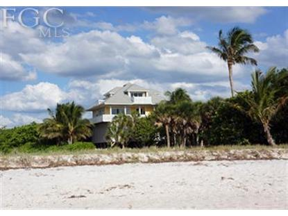 4590  Seair LN Captiva, FL MLS# 201330245