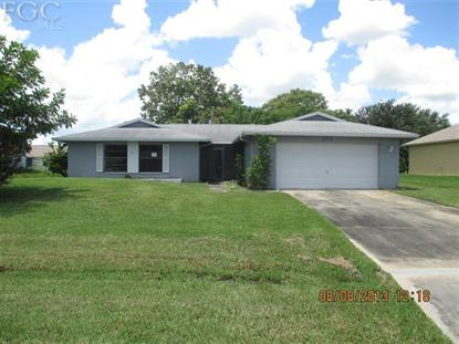 832 5th Pl, Cape Coral, FL