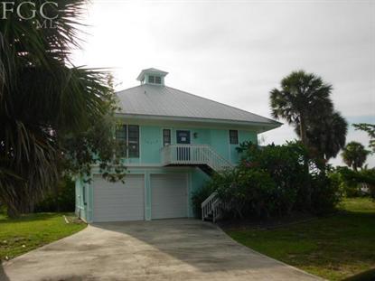 16314 Estuary Ct, Bokeelia, FL