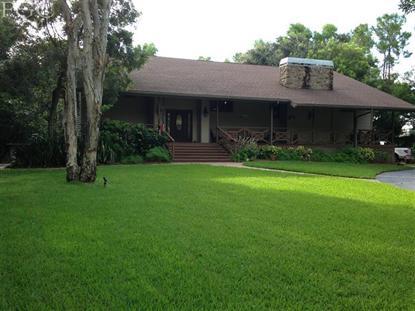 12820  Honeysuckle RD, Fort Myers, FL