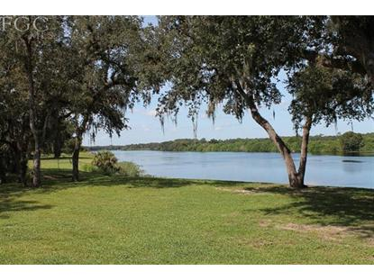 5530  Fort Denaud RD Labelle, FL MLS# 201336874