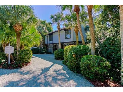 11411  Old Lodge LN Captiva, FL MLS# 201338338