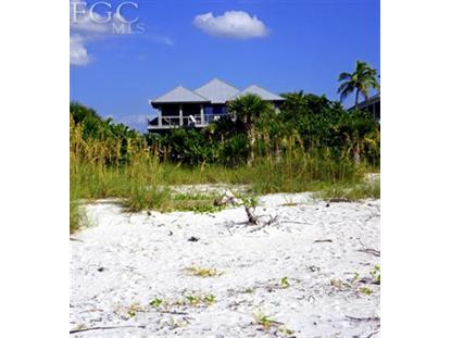 670  Gulf LN Captiva, FL MLS# 201339916