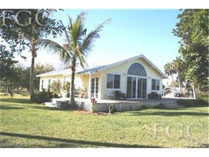 3801 Ft Denaud Rd Labelle, FL MLS# 201339948
