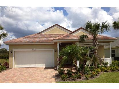 15170 Yellowwood Alva, FL MLS# 201341308