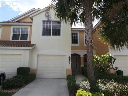 8450 Village Edge Cir, Fort Myers, FL
