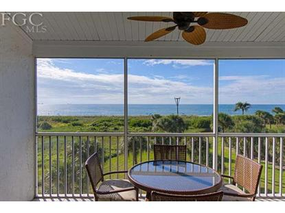 2333  Beach Villas Captiva, FL MLS# 201344705