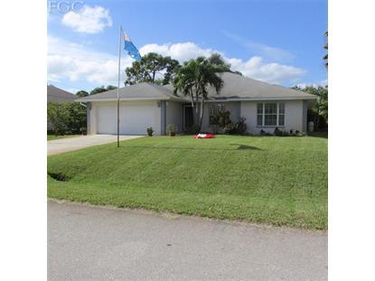 17408 Braddock Rd, Fort Myers, FL