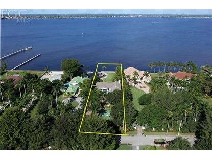 5634 Shaddelee Ln Fort Myers, FL MLS# 201400072