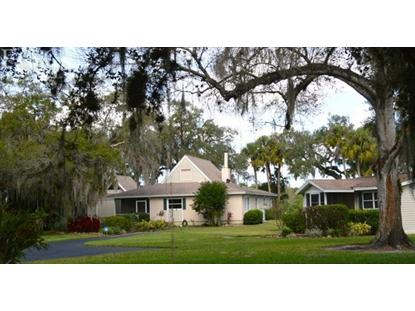 2010 Fort Denaud Rd Labelle, FL MLS# 201400922