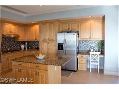 6061 Silver King Blvd 301 Cape Coral, FL MLS# 201401590