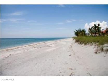 16950 CAPTIVA DR Captiva, FL MLS# 212030762