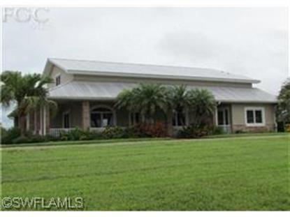 13299 State Rd. 80 Labelle, FL MLS# 214002259