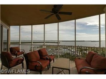 6021 Silver King BLVD 1006 Cape Coral, FL MLS# 214008023