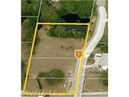 26958 Chateau Du Lac CT Bonita Springs, FL MLS# 214009837
