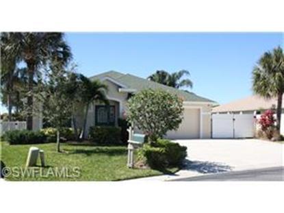 15761 Beachcomber AVE, Fort Myers, FL
