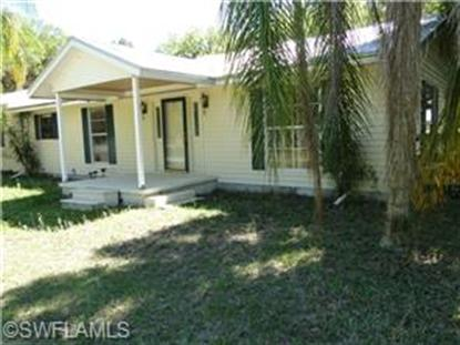 2185 CR 78 Labelle, FL MLS# 214013212