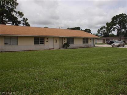1320/1324 Melody LN Sebring, FL MLS# 214019843