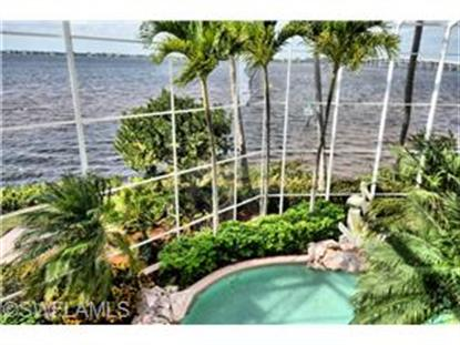 12788 Yacht Club Circle CIR Fort Myers, FL MLS# 214021886