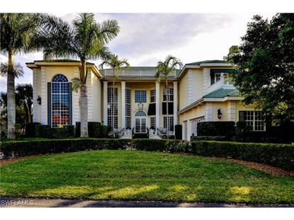 13911 Blenheim Trail RD Fort Myers, FL MLS# 214023802