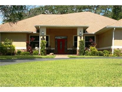 2130 C & J LN Labelle, FL MLS# 214027184