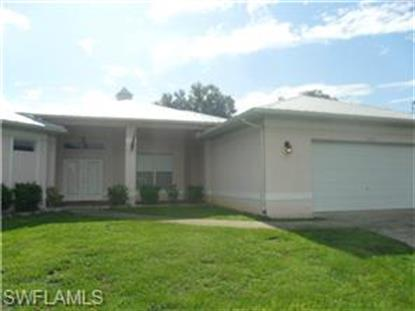 18000 Persimmon Ridge RD Alva, FL MLS# 214027534