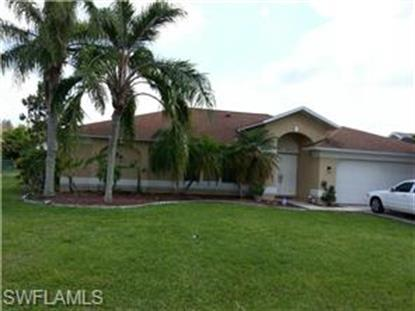Address not provided Lehigh Acres, FL MLS# 214027745