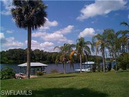 4285 County Road 78 Labelle, FL MLS# 214030301