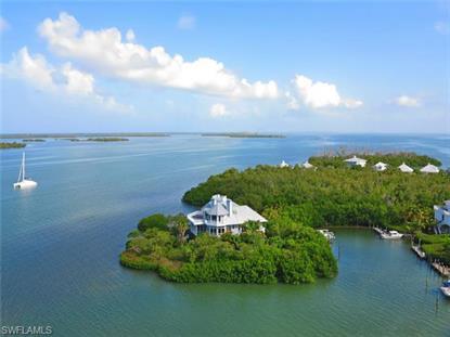 304 Useppa Island Captiva, FL MLS# 214030910