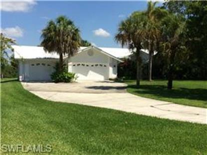 4960 Fort Denaud RD Labelle, FL MLS# 214032830