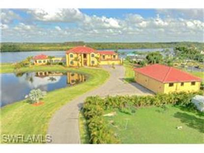 12700 River RD, Fort Myers, FL
