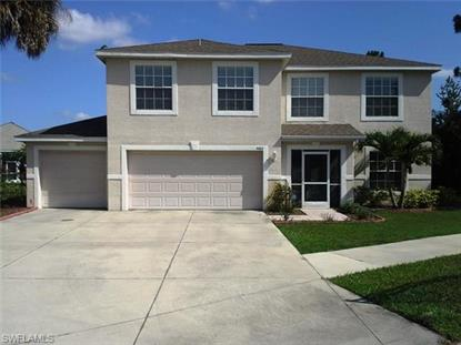 4404 Varsity Lakes DR Lehigh Acres, FL MLS# 214033336