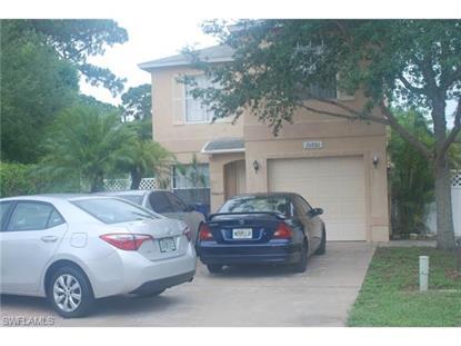 26880 Silverado East DR Bonita Springs, FL MLS# 214035073