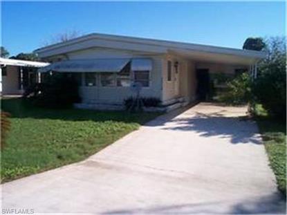 26110 Princess LN Bonita Springs, FL MLS# 214036229