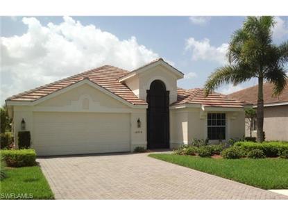 16974 Oakstead DR Alva, FL MLS# 214036349