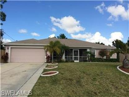 2908 5th ST Lehigh Acres, FL MLS# 214037198