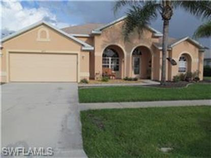 4657 Varsity CIR Lehigh Acres, FL MLS# 214037424