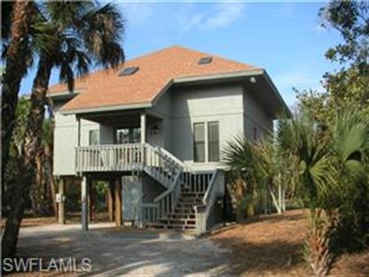 Address not provided Captiva, FL MLS# 214037837