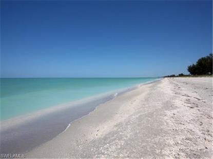 2004 Gulf Beach Villas Captiva, FL MLS# 214038518