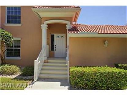 13931 Eagle Ridge Lakes DR 201, Fort Myers, FL