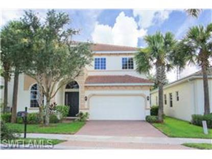 8635 Pegasus DR Lehigh Acres, FL MLS# 214044378
