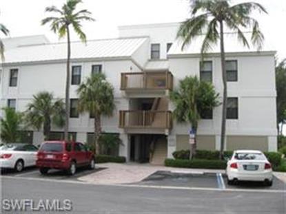 2010 Gulf Beach Villas 110 Captiva, FL MLS# 214046532