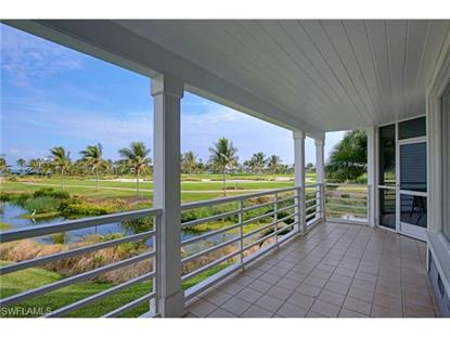 1655 Lands End VIA Captiva, FL MLS# 214046744