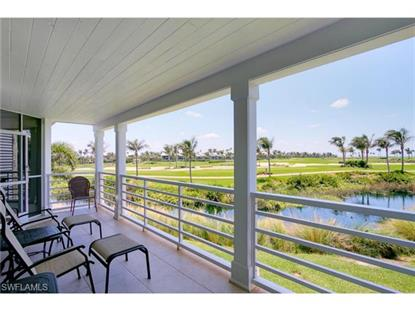 1657 Lands End VIA Captiva, FL MLS# 214046816