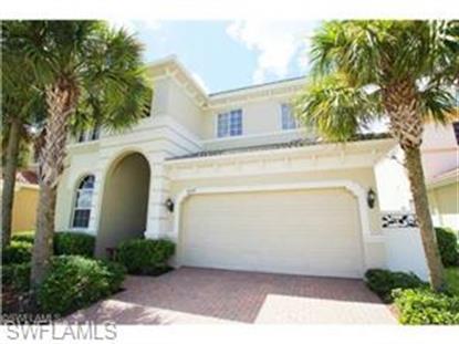 8649 Pegasus DR Lehigh Acres, FL MLS# 214047282