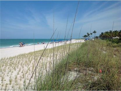 925 S Seas Plantation RD Captiva, FL MLS# 214048120