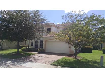 8554 Pegasus DR Lehigh Acres, FL MLS# 214050091