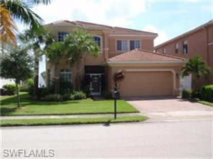 8684 Pegasus DR Lehigh Acres, FL MLS# 214050640