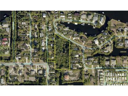 27711 Riverdale LN Bonita Springs, FL MLS# 214051223