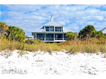 640 Gulf LN 1 Captiva, FL MLS# 214051624